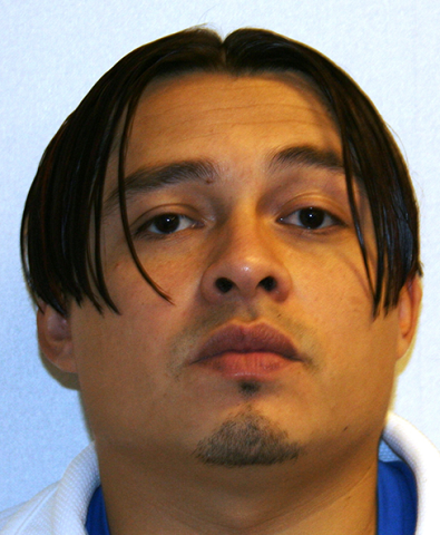 William Arquimides Orrellana Melendez via CBSA